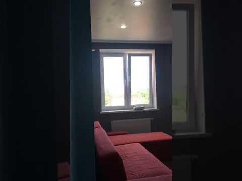 Квартира Таманская Краснодар