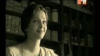 Download Aishwarya Rai-Aapki Nazron Ne Samjha MP3 song and Music Video
