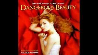 "Dangerous Beauty OST - 09. ""Ramberti"""