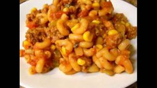 Beef Goulash Recipe How To Cook