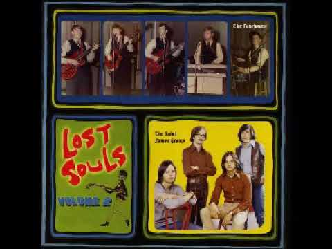 Various ‎– Lost Souls Vol 2 : 60s Garage Psychedelic Rock From Arkansas And Beyond 1965-1971 Music