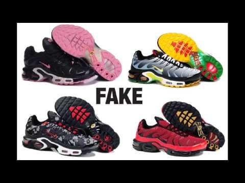الفرق بين حذاء