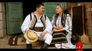 Nicolae Guta &amp Nicoleta - Am pornit de jos