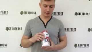 Жиросжигатель Nutrex Lipo 6 X 240 капсул(http://mnogolet.com.ua/product/zhiroszhigatel-nutrex-lipo-6-x-240-kapsul/ Lipo 6 X -- уникальный продукт на рынке спортивного питания, для сжиган..., 2014-05-16T10:20:46.000Z)