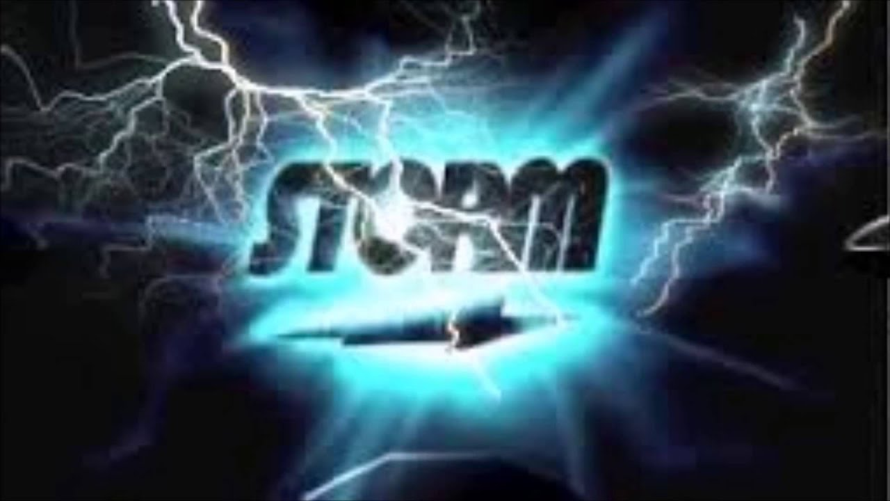 Storm Phaze Review