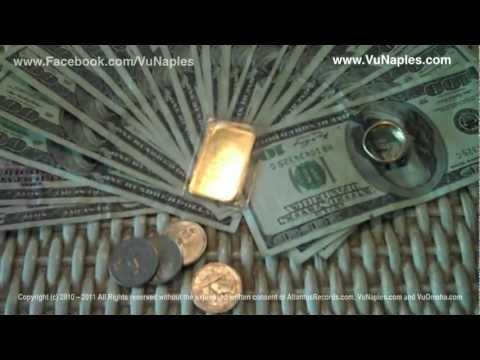 Dental Metal Reycling - Gold Crown Refinery - 402-290-9000 | 0522