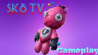 Fortnite 138 Subs to go lets go guys 3 giveaways at 1k Fortnite 138 Subs to go lets go guys 3 giveaways at 1k Fortnite 138 Subs to go lets go guys 3 giveaways at 1k Fortnite
