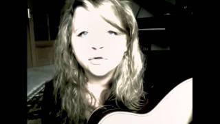 Benjamin Francis Leftwich - Atlas Hands - Danielle Sharp