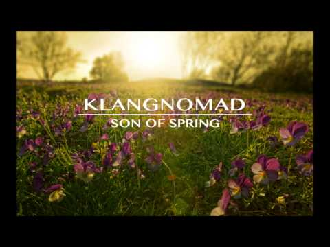 Klangnomad - Son of Spring