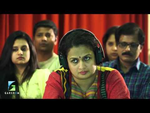 Harish Pala & Anu Chandra - Chenthar...