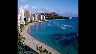 【2011年01月 深夜の馬鹿力】 伊集院が、正月休みにハワイ旅行に行った...