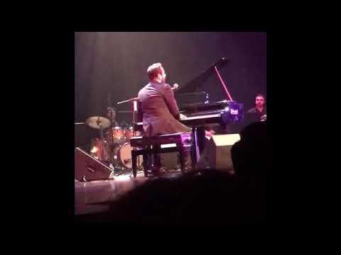 Guy Manoukian- Montreal Concert