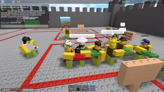 crosing border thing roblox evr border gme ever part one