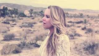 "Paige Nichols - Official Video ""You Should Be Loving Me"""