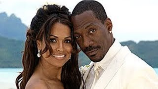 The Truth About Tracey Edmond's DRAMATIC Dating History