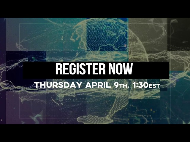 Direct Agents Presents: Shapers of Change, A Virtual Digital Media Summit