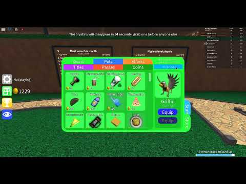 Code How To Get Free Crate Ripull Minigames Roblox Youtube Epic Minigames Twitter Codes 7 By Iqram 2007