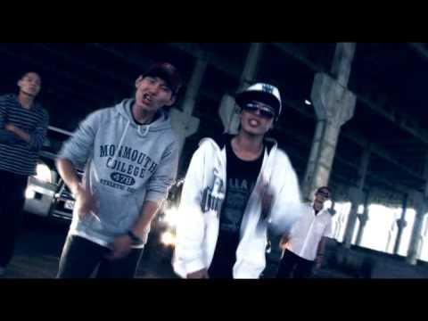 Alagui feat Buyanto - Ulan-Uden duun