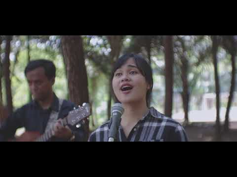 Karya Terbesar - Cover By Joyful Worship Project