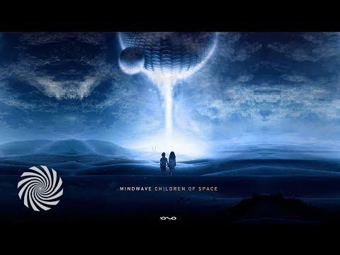 Mindwave - Andromeda