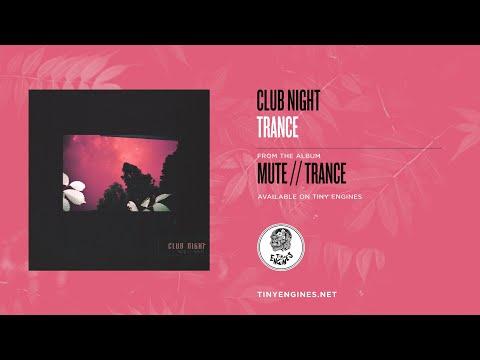 Club Night - Trance Mp3