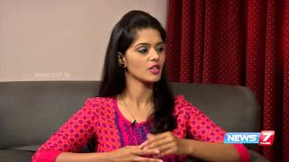 Non-Surgical Orthopedics treatment options | Doctor Naanga Eppadi Irukanum | News7 Tamil