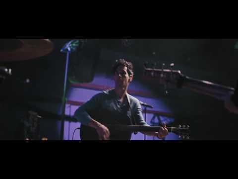 Cloverton - Little Drummer Boy (Official Video)