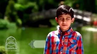 Сура ихлас видео обучающая для детей