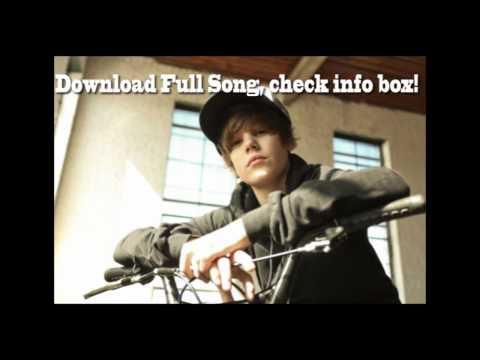 Download Justin Bieber - Baby (ft Ludacris)