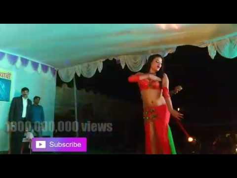 Karua tel bhojpuri song