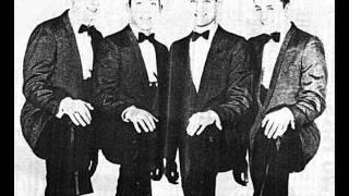 "The Dynamics - ""Christmas Plea""  DOO-WOP   ( 1962 )"