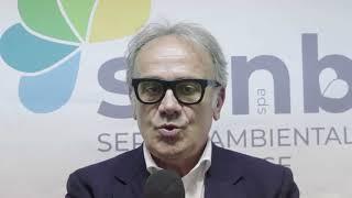 Presentazione Sanb - Ruvo di Puglia