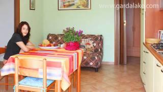 Apartments La Grolla - Manerba del Garda - Lago di Garda Lake Gardasee