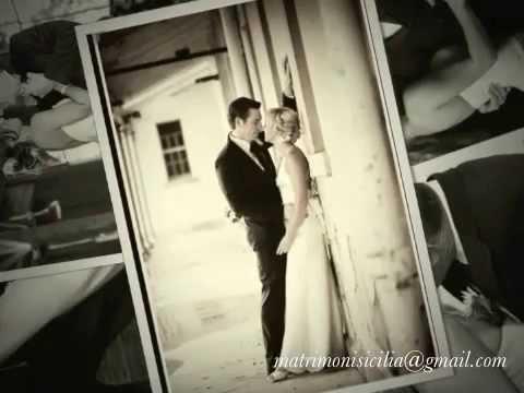 Pop Song Band | Musica Matrimonio Sicilia | Palermo Trapani Agrigento
