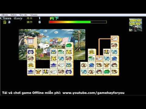 Play Game Pikachu - Tải Và Chơi Game Pi-ka-chu - Pokemon Trên Máy Tính