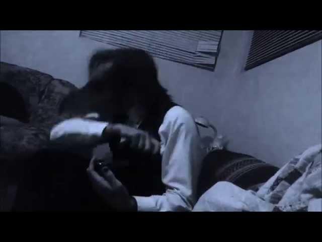 "TomFromHELL - ""SNaKeBiTe KiSSeS"" OFFICIAL MUSIC VIDEO"