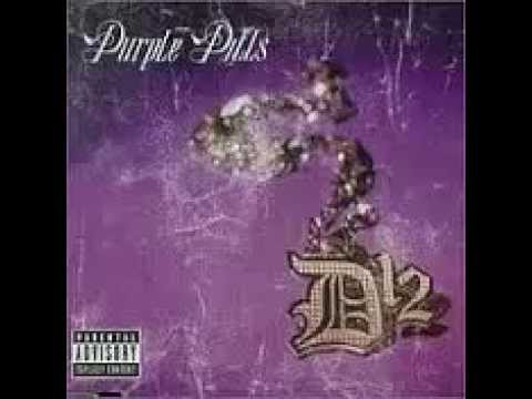 d12---purple-hills-(uncensored---dirty-version)-purple-pills-(no-vevo)