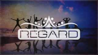 Regard - Happy ( Original Mix ) 100.000 Subscribers