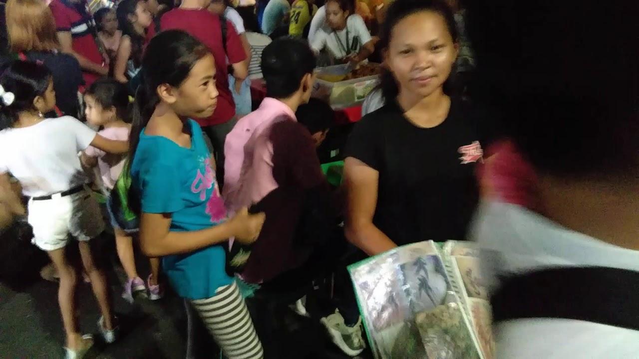 Philippine Women - Pit Senior Cebu! 069