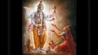 Tum Meri Rakho Laaj Hari   Jagjit Singh Bhajan   YouTube