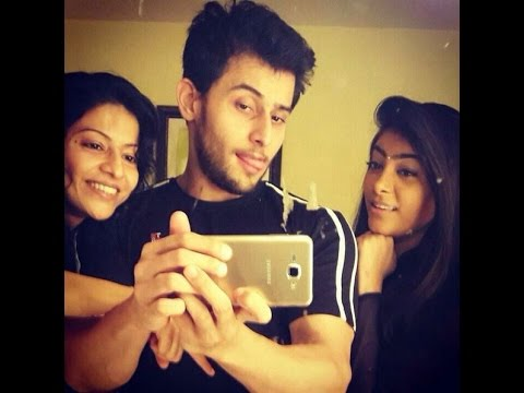 Rajshri rani pandey and sahil mehta dating website