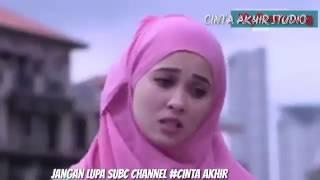 Download Video Sayang Papa Saya Tak Episod 16 HD MP3 3GP MP4