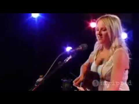 Jewel Kilcher  Who Will Save Your Soul Live Acoustic)) Джуэл Килчер