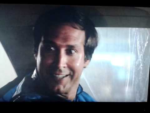 Chevy Chase Funniest  Ever