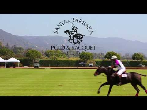 YTS Digital Films - Santa Barbara Polo & Racquet Club