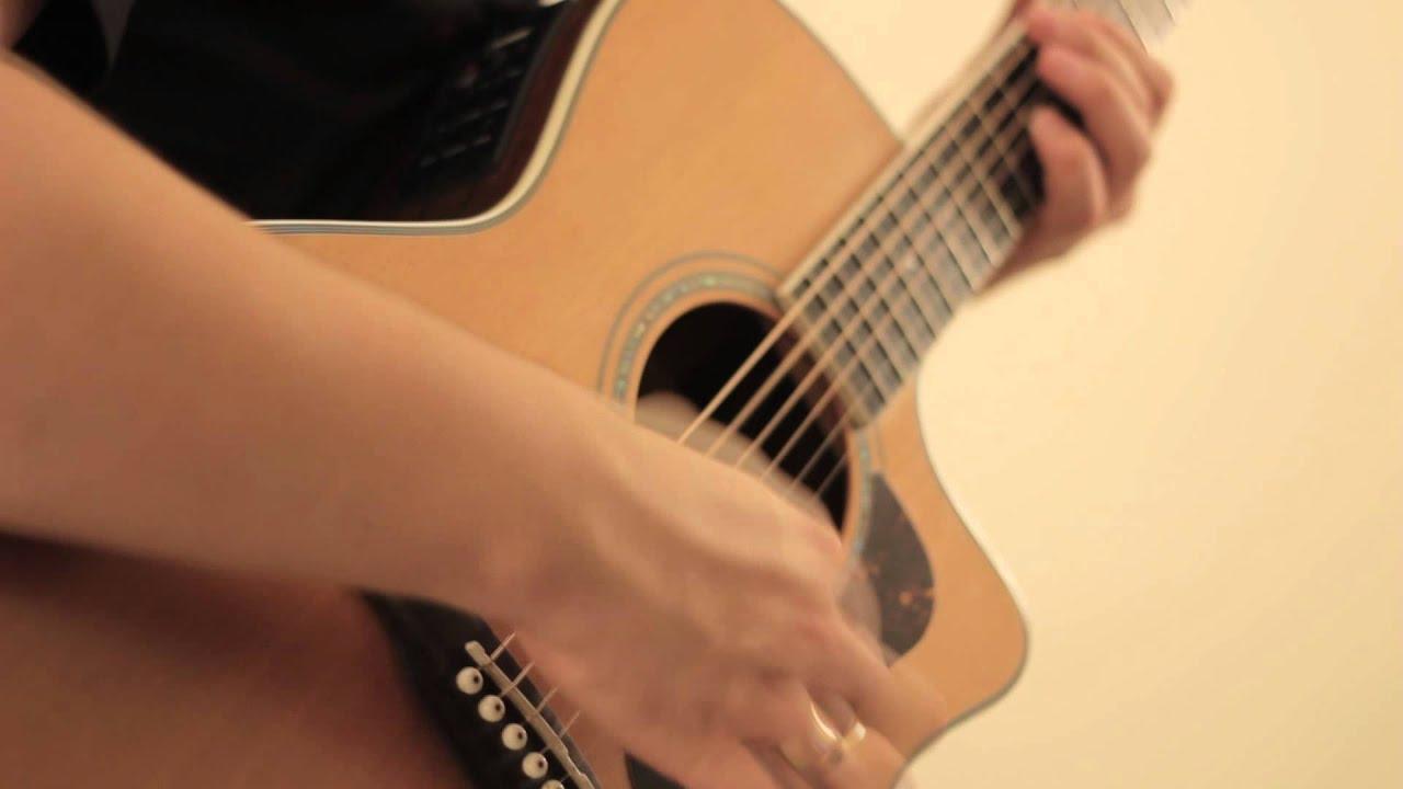 foo-fighters-my-hero-acoustic-cover-rodrigo-camillo