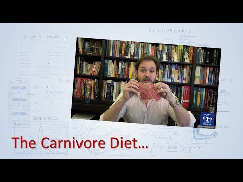 doctor's-take-on-the-carnivore-diet