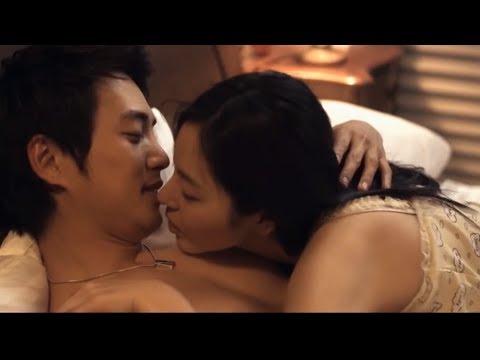 Phim Tình Cảm Mới 2017✿Phim Tâm Lý Hay Hàn Quốc [Thuyết Minh] Full HD 1080p