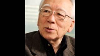 湯浅譲二:Projection Esemplastic for Pianos