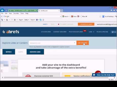 What is a backlink buy backlinks Cheap SEO Service